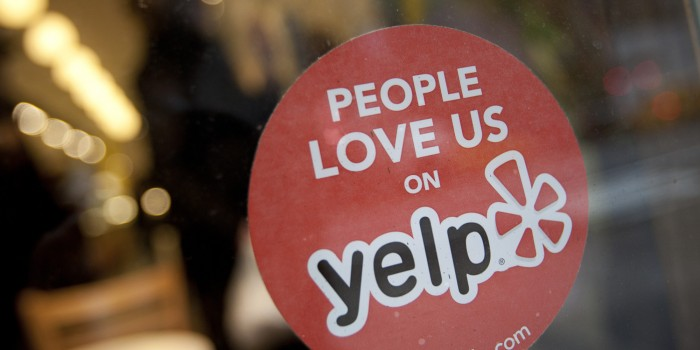 How to Win With Yelp